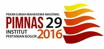 12 Tim PKM UNY Lolos PIMNAS 2016